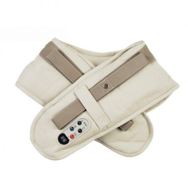 Aparat masaj cervical Hada Massage Shawls-0