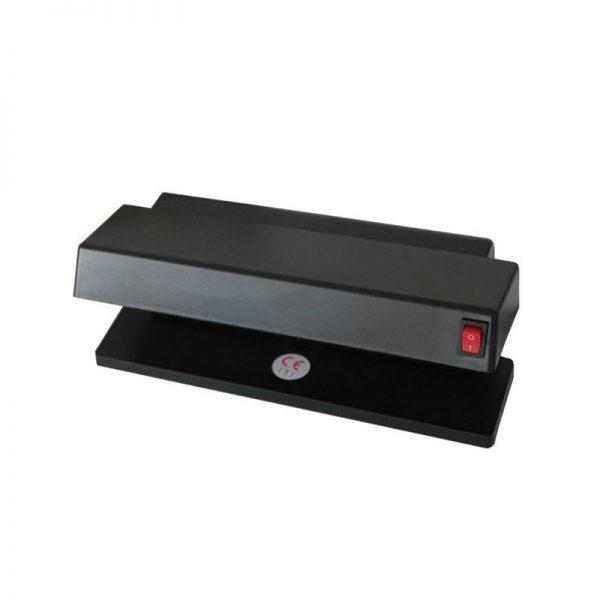Detector multifunctional de bancnote cu lumina UV TK-2028-0