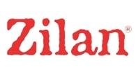 logo_zilan