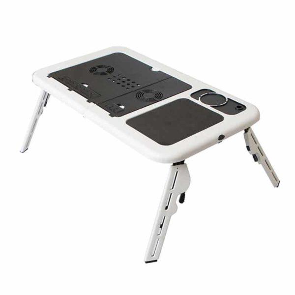 Masa laptop E-Table LD09-1