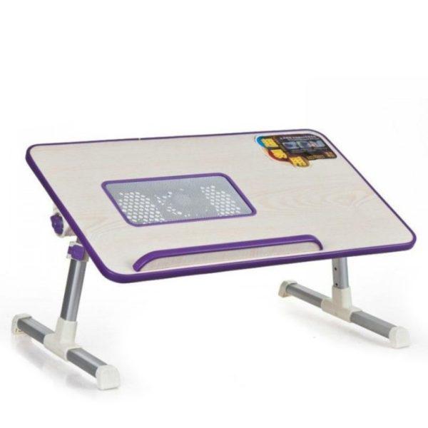 Masuta-laptop-reglabila-Ergonomic-Limitless-Confort-1