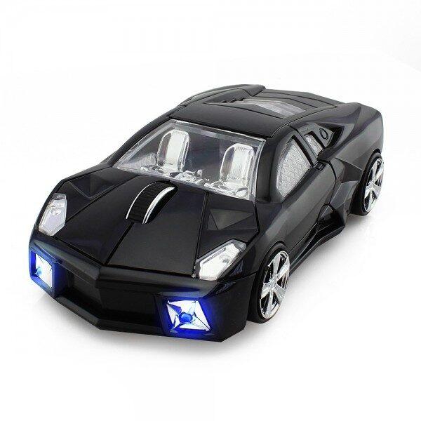 mouse-optic-wireless-model-super-sport-car-lamborghini